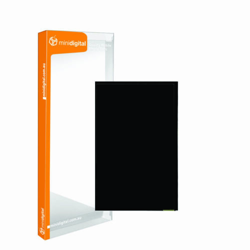 LCD for Samsung Tab 4 (8 inch) T330