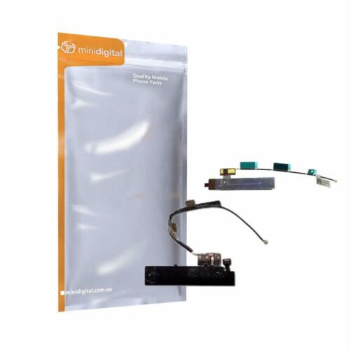for iPad 2 GSM Antenna Left & Right