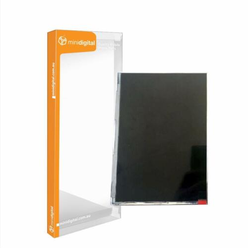 """LCD for Samsung Tab 3 7"""" SM-T2105 LCD"""