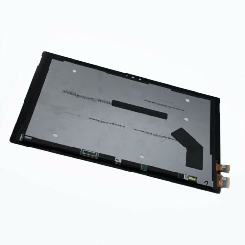 Microsoft Surface Pro 4 LCD and digitizer version 1724