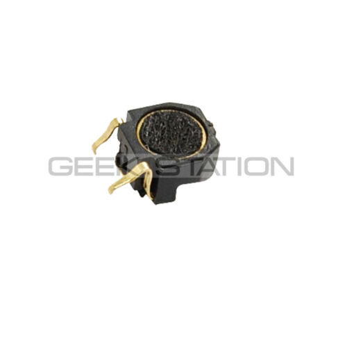 for Nokia N95 N95 8GB 6280 6500 8800 E60 5310 microphone replacement Part