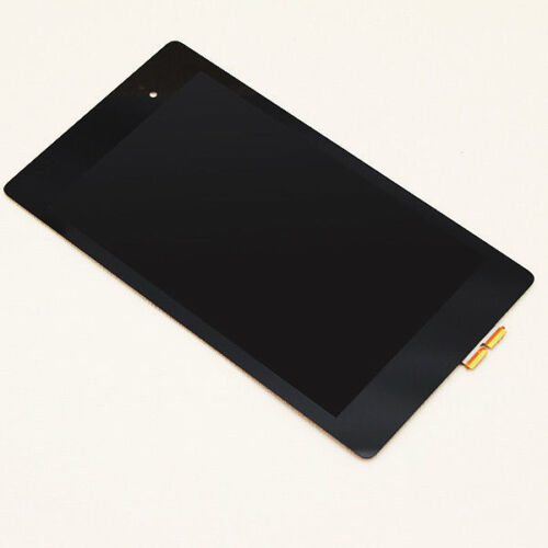 ASUS Google Nexus 7 2013 2nd Gen LCD screen replacement spare part new