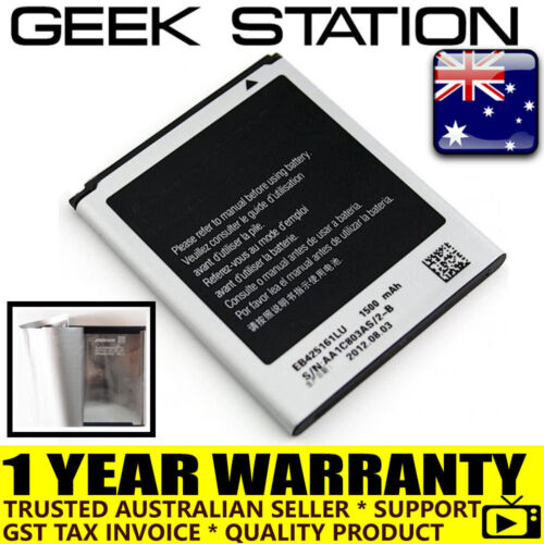 for Samsung Galaxy S3 SIII i9300 i9305 4G 3G i9300 i9305 battery replacement
