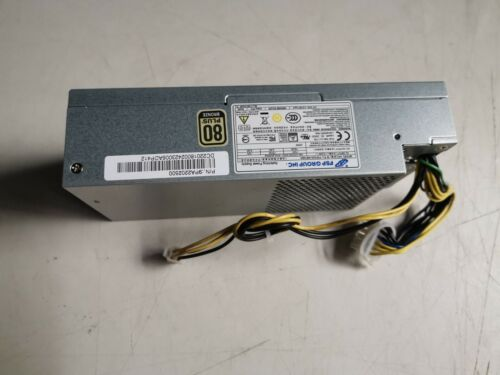 Acer Veriton B630 X4630G X6630 X270 X275 X480 X2110 Power Supply FSP220-30FABA