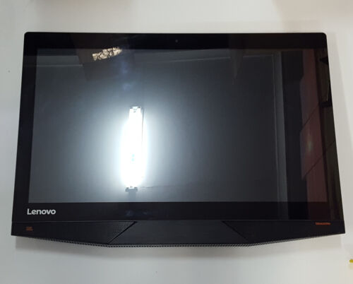 Genuine Lenovo Ideacentre 700-24ISH Display Assembly Touch screen