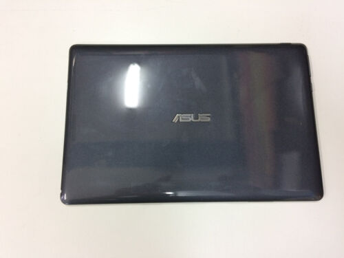 Asus T100 T100TA Gray Screen Back Case Cover 13NB0451AP10 13NB06N1AP03