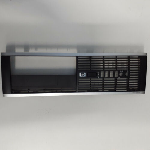 Genuine HP Compaq Pro 6000 Series Small Form Factor Front Bezel Cover 452692-002