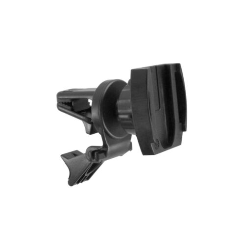 FNGRING157 | Arkon Air Vent Phone Mount with Finger Ring Phone Holder and Adapte