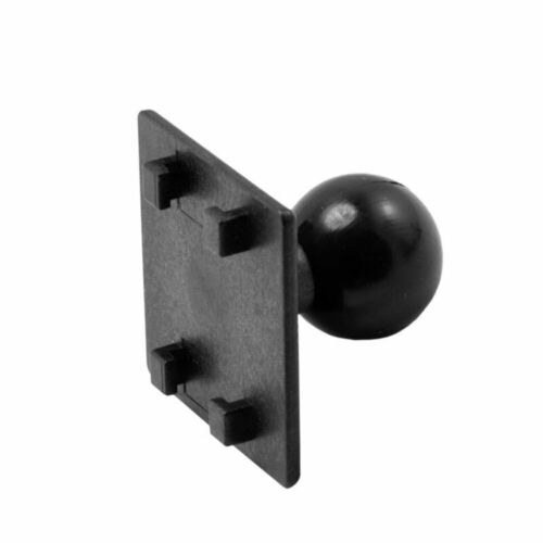 SP25MM4P | Arkon Robust Mount Series - 25mm Ball to 4-Prong Adapter
