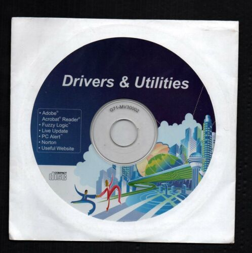 Adobe 💽 Drivers & Utilities   💽 | Suit Vintage Software Collector 💽 ✔️  |