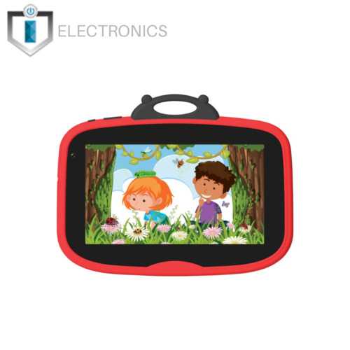 DGTEC 7'' TABLET WITH IPS COLOUR DISPLAY - BEETLE