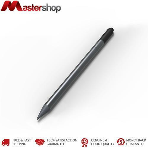 ZAGG Pro Stylus Pencil for iPad and Tablet - Black / Gray