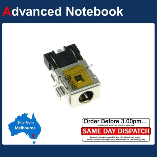 DC Power Jack For Acer Aspire 5 A515-54 A515-54G A515-55 notebooks