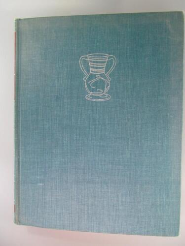 200 Years of American Blown Glass  • Helen/George McKearn  •  Signed & Inscribed