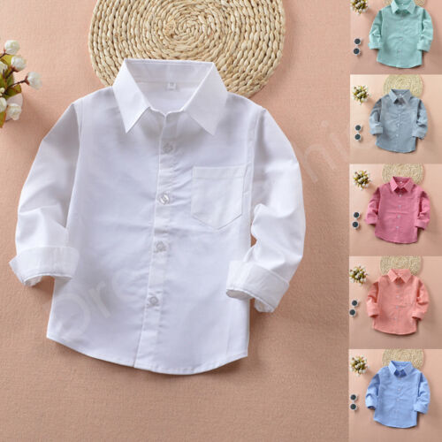 AiguanLove Teddy Bear Toddler//Infant Short Sleeve Cotton T Shirts White