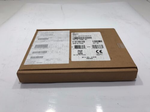 775588-B21 -  HPE Dual 64GB VE Solid State M.2 Enablement Kit for c-Class Blade