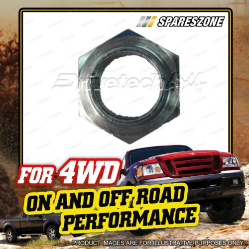 For Toyota Hilux RN105 RN106 RN110 Front//Rear Diff Cover Gasket
