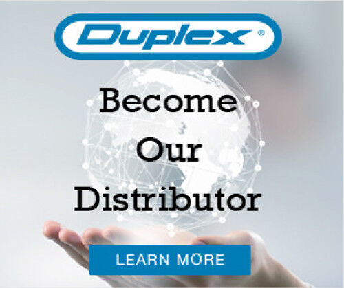 Distributor Opportunity in Cairns