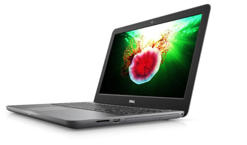 "NEW Dell Inspiron 15 5567 15.6"" Touch i7-7500U 2.7GHz 16GB RAM 1TB"