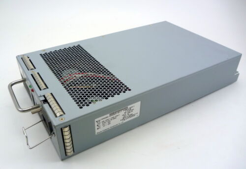 HITACHI POWER SUPPLY RKM RKAJ/RKAJAT 3272170-A B1JA PPD5002-3