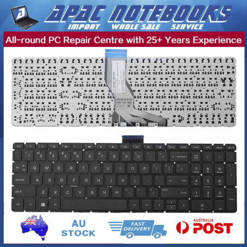 Keyboard Without Frame For HP ENVY X360 15-BP014TX 2LR70PA