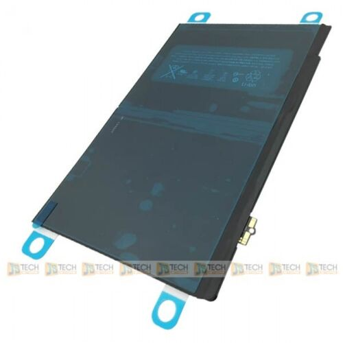 New battery replacement for Apple iPad Air 2 | FREE TOOLS | FAST & FREE POSTAGE