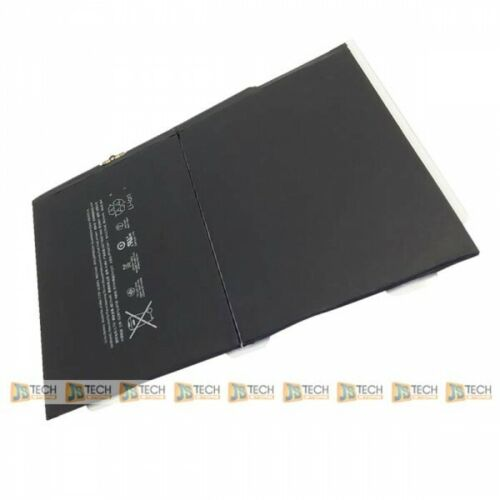 New iPAD AIR BATTERY REPLACEMENT | FREE TOOLS | FAST & FREE POSTAGE