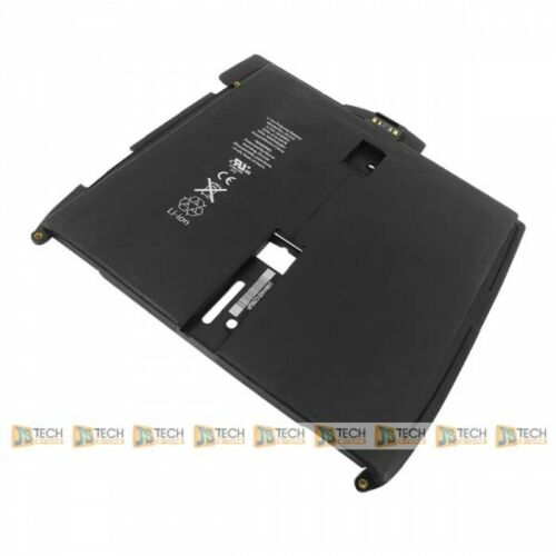 New iPAD 1 BATTERY REPLACEMENT | FREE TOOLS | FAST & FREE POSTAGE