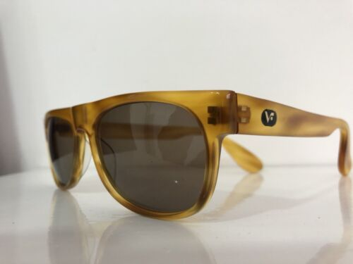 Occhiali Da Sole Donna Vogue Vintage Made In Italy Sunglasses