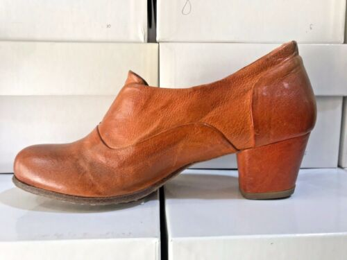 scarpe Donna OFFICINE CREATIVE 37 YSL creative dolce pelle shoes marsell woman 1