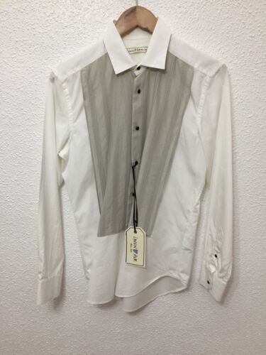 Camisa Lanvin for h&m