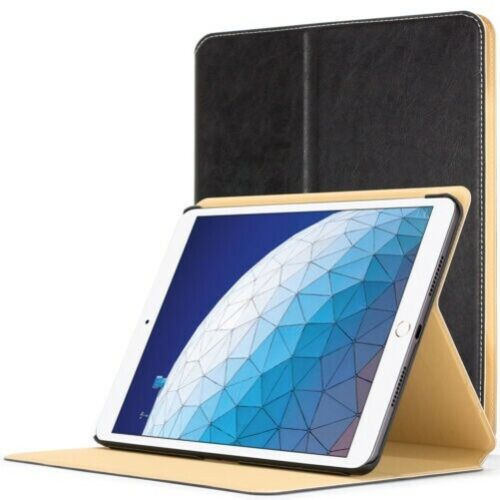 Apple iPad Air 3 Case Luxury Magnetic Protective Smart case Cover Stand