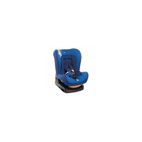 CHICCO Cosmos - child car seat 0+/1 (0 - 18 kg) Blue