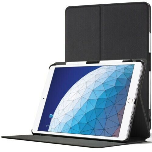 Apple iPad Air 3 Smart Case Magnetic Protective case Cover Stand + Stylus