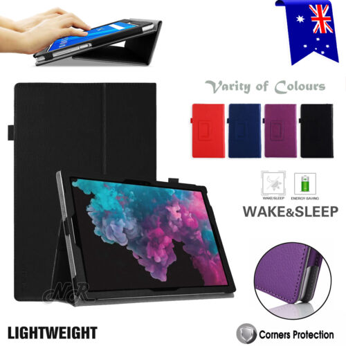 """Microsoft Surface Pro 7 6 5 4 