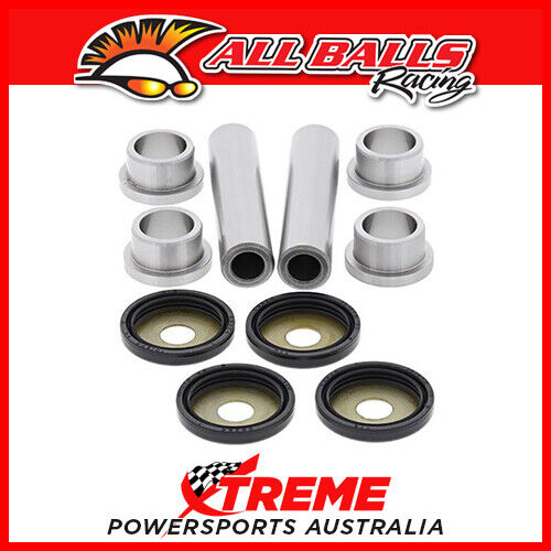 Complete FR Inner /& Outer CV Boot Repair Kit Yamaha YFM700 Grizzly EPS 2009-2015