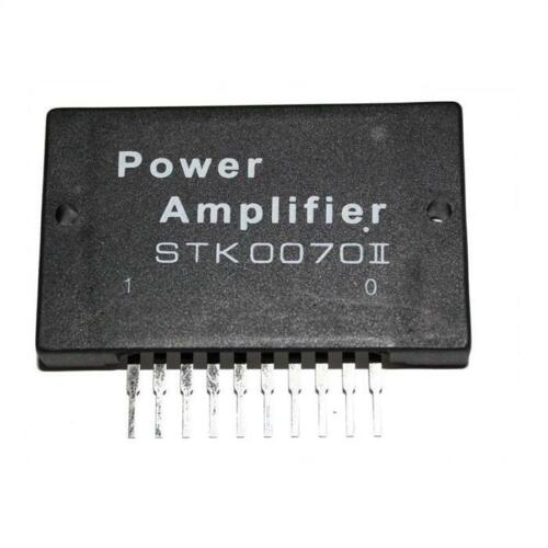 Ad620anz Analog Devices HF-amplificatore low power Intrumentation amplifier 856660