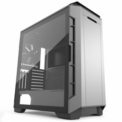 Phanteks Eclipse P600S Tempered Glass Anthracite Computer Case