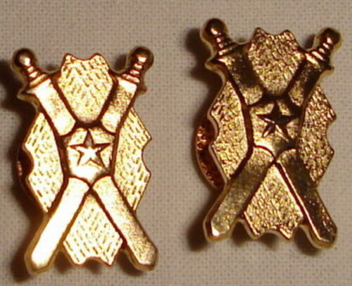 SERBIA & YUGOSLAV ARMY FINANCIAL SERVICE INSIGNIAOther Militaria - 135