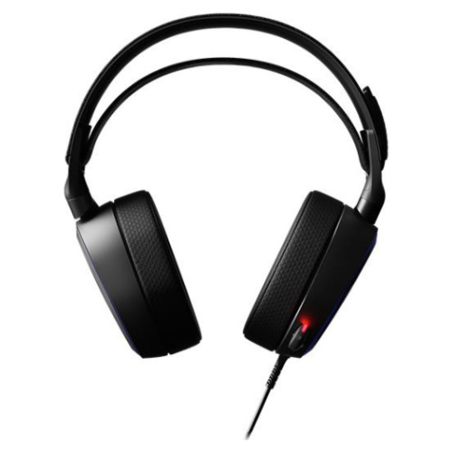 NEW SteelSeries Arctis Pro Wired Gaming Headset 61486