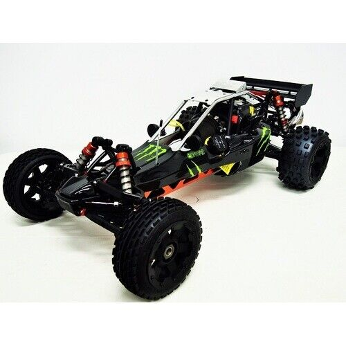 1/5 Desert Buggy 260S with 29cc Engine
