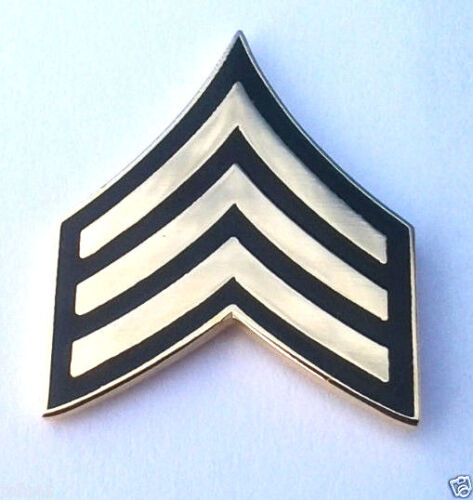 US ARMY RANK E9 COMMAND SERGEANT MAJOR CSM Military Veteran