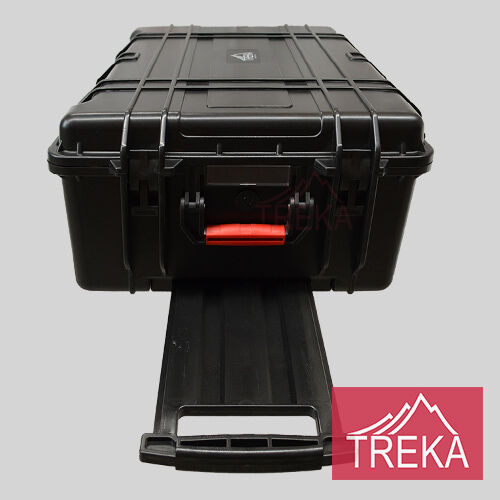 Treka - Model 1500 - END OF LINE - LOW STOCK <br/> 17% off a REAL BRAND. Fast and FREE Shipping. Be quick!
