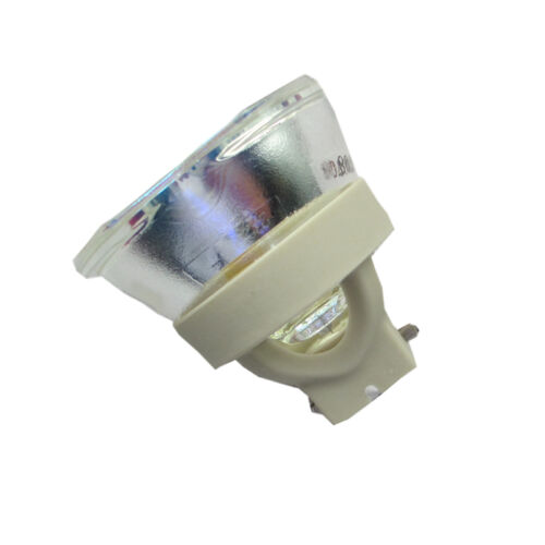 Replacement Lamp with Housing for BENQ PB8215 with Philips Bulb Inside