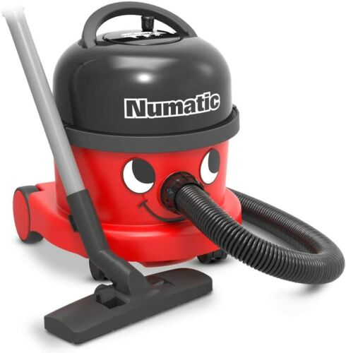 HENRY HOOVER VACUUM CLEANER NRV240-11 NUMATIC ENHANCED COMMERCIAL MODEL <br/> 2 yr warranty next day delivery if ordered before 2pm