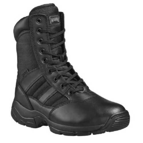 Genuine Magnum Panther 8.0 Boots Tactical Police Uniform Combat Security Cadet <br/> UK Size 4-14 FREE UK Shipping