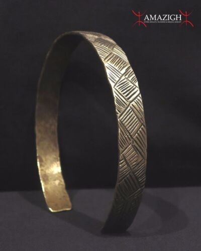 Old Teke Collar - African Currency - DR Congo