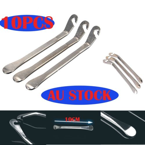 Cars Trucks Motorcycles Scooter Tyre Lever Spoon Tire Changing Tool BM