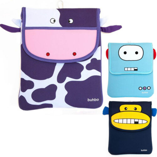 iPad sleeve for iPad and other tablets.