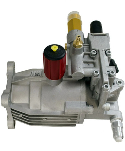 New PRESSURE WASHER PUMP fits Honda Excell XR2500 XR2600 XC2600 EXHA2425 XR2625 <br/> Authorized Homelite Dealer | Free Shipping